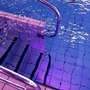 P o o l pool stories