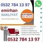 Kayseri Şehirlerarası evden eve nakliyat 0532 784 13 97 Kayseri ilden ile taşımacılık stories