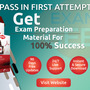 Real 1Z0-500 Oracle Cloud management Exam Practice Questions stories