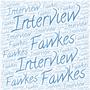 Interview Part 8!! interview stories