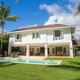 Luxury villas in Punta Cana luxury villas in punta cana stories