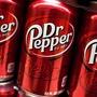 Dr. Pepper  _randomstories stories