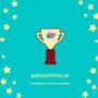 Creator Spotlight: @Soulstitch_04 creator spotlight stories