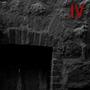Hallows Eve - Part IV fantasy stories
