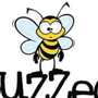 BEE! bee stories