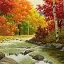 autumn autumn stories