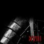 Hallows Eve - Part XVIII halloween stories