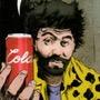 Diet Coke Addiction mr.d stories