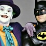 THE UNTOLD STORY OF THE NAPIER JOKER BROTHERS(ch.3) joker stories