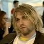 Cobain stories