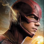 Not without her (Barry Allen x Reader) the flash stories