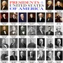 PRESIDENTS OF THE UNITED STATES politics stories