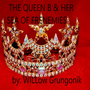 THE QUEEN B AND HER SEA OF FRENEMIES-CHAPTER 1: SCOUTING THE AREA friendship stories