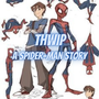 Part 1: What Did  You Do  thwip stories