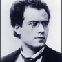 "Daily Recommendation: Mahler's ""Um Mitternacht""  classical music stories"