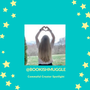Creator Spotlight: @Bookishmuggle creator spotlight stories
