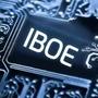 IBOE! robots stories