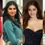 Top 10 Hot and Well Favored Bollywood Actresses top 10 stories