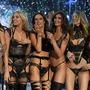 Top 10 Hottest Lingerie Modern Models escorts stories