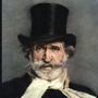 Daily Quote: Verdi  verdi stories