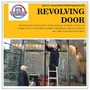 Safest Doors industrialdoors stories