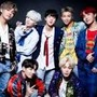 Shout Out To The Boyz(BTS) #j-hope stories