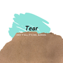Tear intoduction stories
