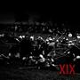 Hallows Eve - Part XIX middle ages stories