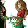 Lady Loki loki stories