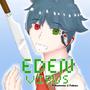 Eden Virus 23: Intermission fiction stories