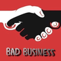 bad business by TreeFiddy04 south+park stories