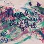 dream girl. emotions stories