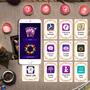 Tarot Life: Top 10 Tarot Cards Reading App for Android & iOS  list of top 10 tarot apps stories