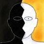 Sleep / Awake existence stories