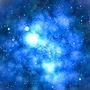 Fallen Stardust poem stories