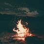 Kinita's Stories: Fire Dragon Chapter 3: Preparation d&d stories