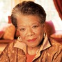 Maya Angelou  1928 - 2014 poets stories
