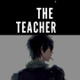 The Teacher-part one stories