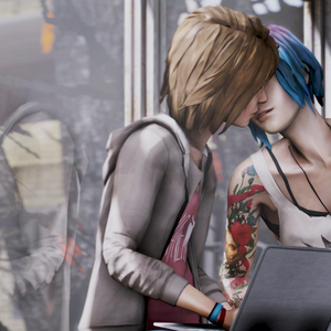 Life is....extraordinarily weird.  pricefield stories