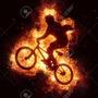 I Burned my Bike funny stories