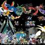 10 General Pokemon Facts #1 pokemon stories