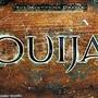 Ouija: The Summoning  stories