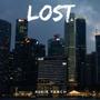 lost eli stories