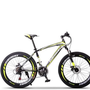 Are you Looking to Buy Mountain Bikes in Brisbane? mountain bike in brisbane stories