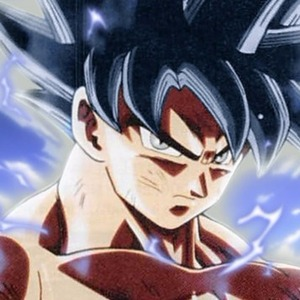 What Goku Would Like as God of Destruction dragon ball z stories
