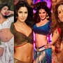 10 Most Famous Item Girls in Bollywood escorts stories