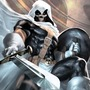 Punisher:Apocalypse part 17 punisher stories