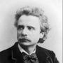 A Composer's Last Words: Grieg death stories