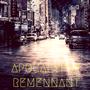 Apocalypse Remnant` apocalypse stories