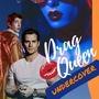 Drag Queen Undercover drag queens stories